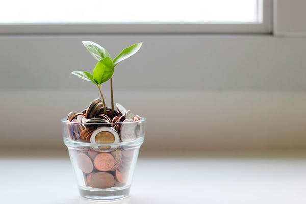 How Employers Are the Key to Solving Serious Financial Health Problems